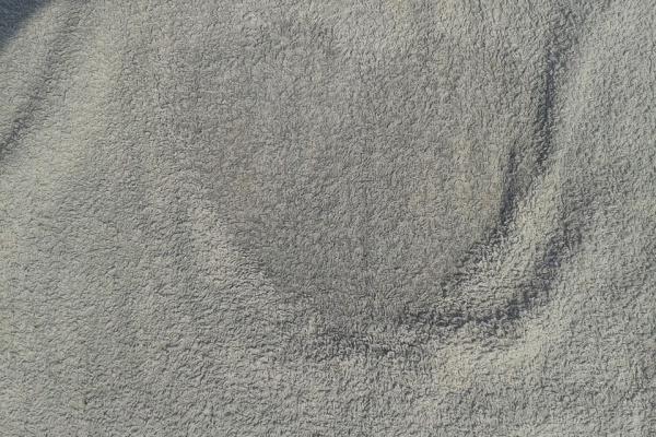 28.07.14 Maarja Mägi_Avastasin täna rannas rätiku pealt südame
